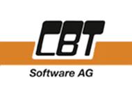 cbt_logo_190x126