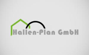 placholder_logo_slider